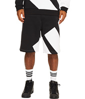 adidas Originals - PDX Shorts