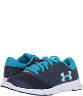 Under Armour Kids - UA Micro Rave Run (Big Kid)