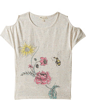 Appaman Kids - Kyra Tee (Toddler/Little Kids/Big Kids)
