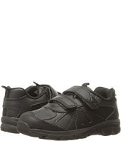 Stride Rite - Cooper 2.0 H&L (Toddler/Little Kid/Big Kid)