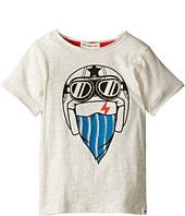 Appaman Kids - Super Soft Street Racer Graphic Tee (Toddler/Little Kids/Big Kids)