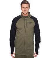 PUMA - Evo T7 Jacket