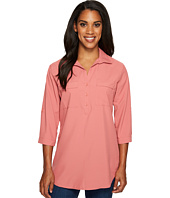 Royal Robbins - Expedition Chill Stretch Tunic