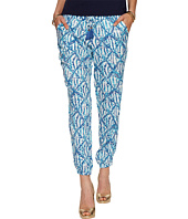 Lilly Pulitzer - Piper Pants