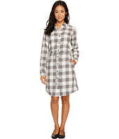Royal Robbins - Jackson Plaid Dress