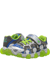Stride Rite - Leepz 2.0 (Toddler/Little Kid)