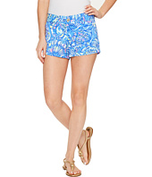Lilly Pulitzer - Walsh Shorts