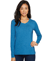 Royal Robbins - Essential Tencel® Twist Neck Top