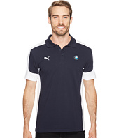PUMA - Bmw Msp Polo