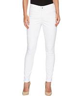 NYDJ - Alina Leggings in Optic White