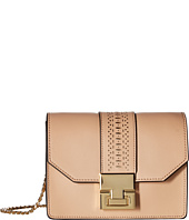 Ivanka Trump - Hopewell Chain Crossbody