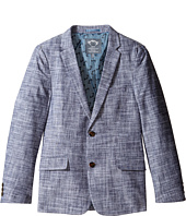 Appaman Kids - Mod Blazer (Toddler/Little Kids/Big Kids)