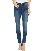 NYDJ - Ami Skinny Leggings in Future Fit Denim in Le Maire