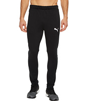 PUMA - Evostripe Ultimate Pants
