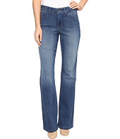 NYDJ - Barbara Bootcut in Sure Stretch Denim in Nantes