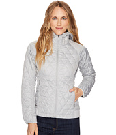 Outdoor Research - Eryn Hoodie