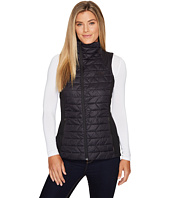 The North Face - ThermoBall Active Vest