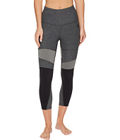 The North Face - Motivation Tights