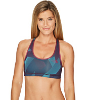 The North Face - Versitas Fearless Printed Bra