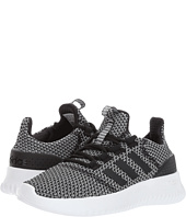 adidas Kids - Cloudfoam Ultimate (Little Kid/Big Kid)