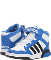 adidas Kids - BB9TIS (Infant/Toddler)