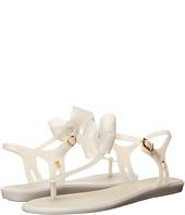Melissa Shoes - Solar III