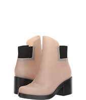 Melissa Shoes - Elastic Boot