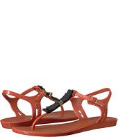 Melissa Shoes - Solar + Jason Wu
