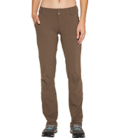 Columbia - Saturday Trail™ Pant