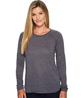 Columbia - Trail Shaker II Long Sleeve Shirt