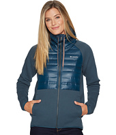 Columbia - Luna Vista Hybrid Jacket