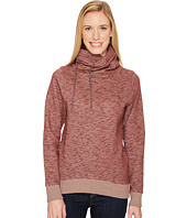 Columbia - Outdoor Pursuit Pullover