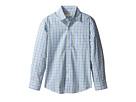 The Standard Shirt (Toddler/Little Kids/Big Kids)