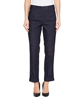 NYDJ - Madison Ankle Trousers in Coleman Wash