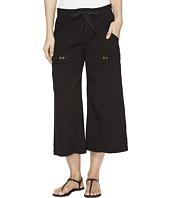XCVI - Ayara Crop Pants