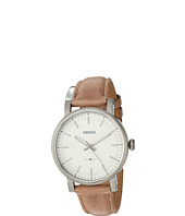 Fossil - Original Boyfriend Sport Leather - ES4179