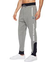 PUMA - BMW MSP Sweatpants