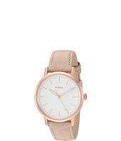 Fossil - Neely Leather - ES4185