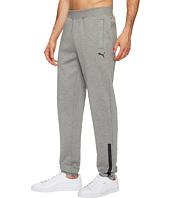 PUMA - SF Sweatpants
