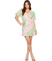Lilly Pulitzer - Bonita Cover-Up