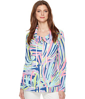 Lilly Pulitzer - Angela Zip-Up