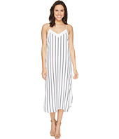 EQUIPMENT - Dian Dress Q2819-E895