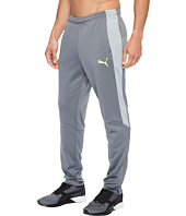 PUMA - Evotrg Pants