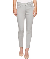 NYDJ - Uplift Alina Leggings in Moonstone Grey
