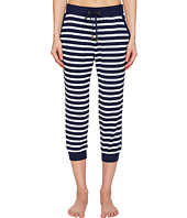 Kate Spade New York x Beyond Yoga - Modal Terry Relaxed Sweatpants