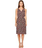Kate Spade New York - Mini Casa Flora Studded Dress