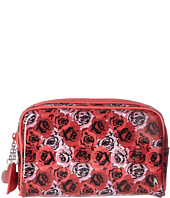 Vera Bradley Luggage - Lots of Love Cosmetic