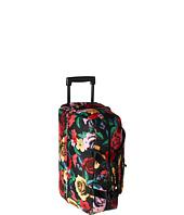 Vera Bradley Luggage - Lighten Up Wheeled Carry On