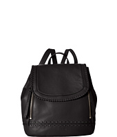 Cole Haan - Brynn Backpack