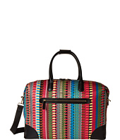 Vera Bradley Luggage - Travel Duffel